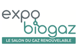 Expo Biogas Lille