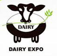 Dairy Expo China