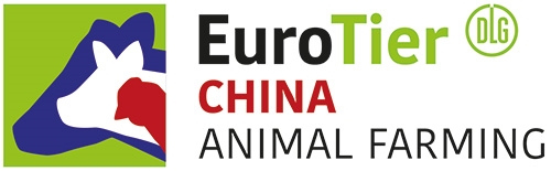 eurotier china